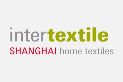 INTERTEXTILE 2019