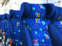 BUS CLOTH